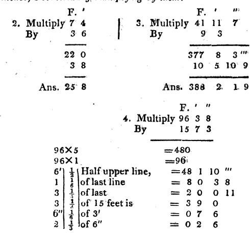 [ocr errors][ocr errors][merged small][merged small][merged small][merged small][merged small][merged small][merged small][merged small][merged small][merged small][ocr errors][merged small][merged small][ocr errors][merged small][merged small][merged small]