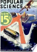 Σεπτ. 1932