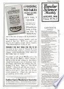 Αυγ. 1919