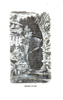 Σελίδα 625