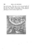 Σελίδα 226
