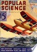 Μαρ. 1934