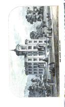 Σελίδα 554