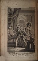 Σελίδα 64