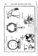 Σελίδα 840