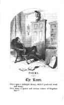 Σελίδα 232