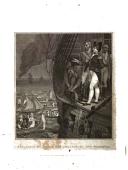 Σελίδα 262