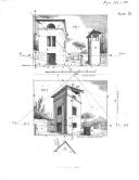 Σελίδα 30