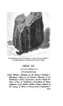 Σελίδα 109