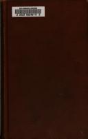Ευρετήριο