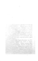 Σελίδα 420