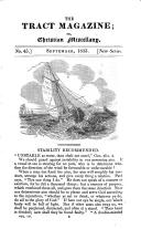 Σελίδα 97