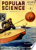 Σεπτ. 1934