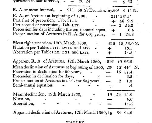 [merged small][ocr errors][ocr errors][ocr errors][merged small][merged small][merged small][ocr errors][ocr errors][ocr errors][merged small][merged small][merged small][merged small][merged small][merged small][merged small][merged small][merged small][merged small][merged small][merged small][merged small][merged small][merged small][ocr errors][ocr errors][merged small][merged small][merged small][merged small][ocr errors][merged small][merged small][merged small][merged small][merged small][merged small][ocr errors][merged small][merged small][merged small][subsumed][merged small][merged small][merged small][merged small][merged small][merged small][merged small][merged small][merged small][merged small][merged small][merged small][merged small][merged small][merged small][merged small][merged small][merged small][merged small][merged small][merged small][merged small][merged small][merged small][merged small][merged small][merged small][merged small][merged small][merged small][merged small][merged small][merged small][merged small][merged small][merged small][merged small][merged small]