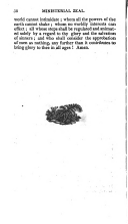 Σελίδα 38