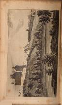 Σελίδα 1068