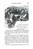 Σελίδα 199