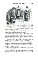 Σελίδα 89