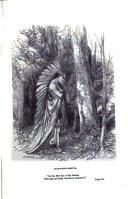 Σελίδα 574