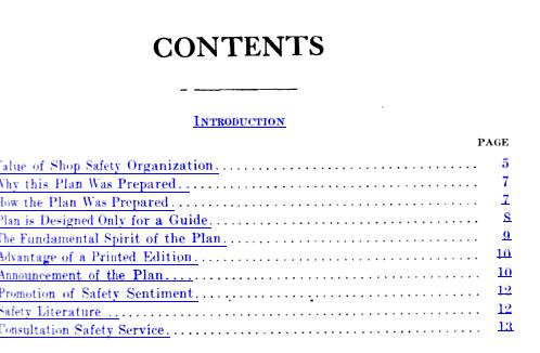 [merged small][merged small][merged small][merged small][merged small][ocr errors][subsumed][merged small]