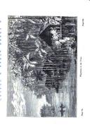 Σελίδα 220