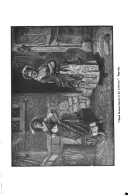 Σελίδα 282