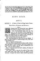 Σελίδα 523