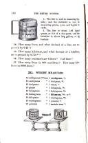 Σελίδα 146