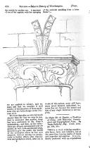 Σελίδα 624