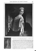 Σελίδα 691
