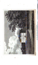 Σελίδα 570