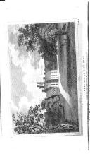 Σελίδα 730