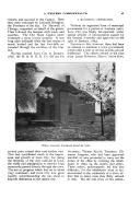 Σελίδα 67