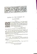 Σελίδα 431