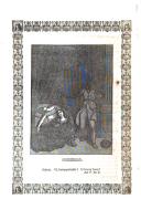 Σελίδα 284
