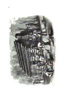 Σελίδα 370
