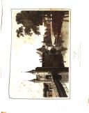Σελίδα 92