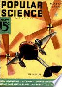 Μαρ. 1935