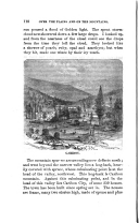 Σελίδα 110