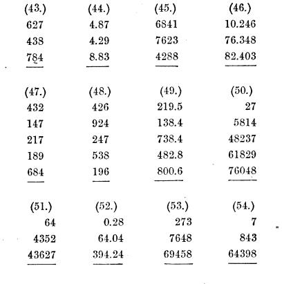 [merged small][ocr errors][ocr errors][ocr errors][merged small][ocr errors][ocr errors][ocr errors][ocr errors][merged small][ocr errors][ocr errors][merged small][merged small][merged small][merged small][merged small][ocr errors][merged small][ocr errors][ocr errors][merged small][ocr errors][ocr errors]