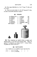 Σελίδα 129