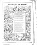 Σελίδα 76
