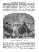 Σελίδα 227