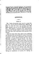 Σελίδα 381