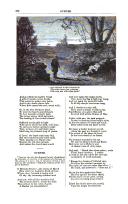 Σελίδα 272