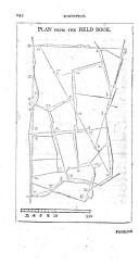 Σελίδα 242