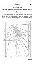 Σελίδα 447