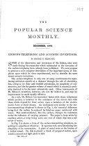 Δεκ. 1878