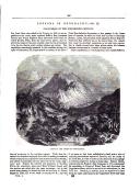Σελίδα 385