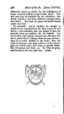 Σελίδα 366